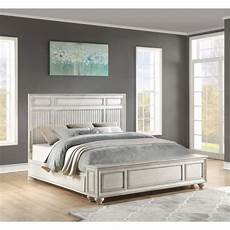wiggins furniture inc harmony storage bed