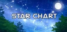 Star Chart Vr App Star Chart Apps On Google Play