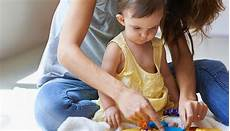 Looking For A Sitter How To Find A Babysitter In Philly Be Well Philly