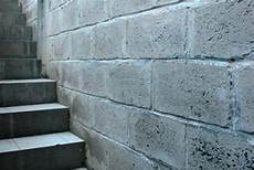 Insulating Concrete Block Walls How To Insulate Concrete Walls In A Basement Home Guides