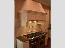 Beautiful Kitchen Vents Overhead For Kitchen Vent