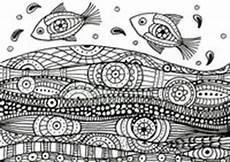 Malvorlagen Erwachsene Meer Malvorlagen F 252 R Erwachsene Meer