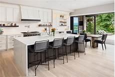 kitchen refurbishment ideas 15 budget friendly kitchen renovation idea to follow