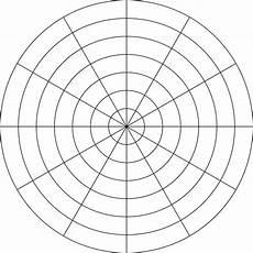 Smith Chart Graph Paper Blank Coordinate Plane Printable Coordinate Plane Graph