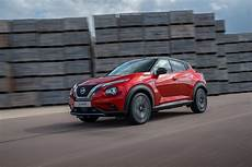 nissan juke concept 2020 2020 nissan juke news and information conceptcarz