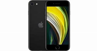 Image result for New Apple iPhone SE 64GB