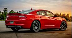 2020 Dodge Charger Gt by 2019 Dodge Charger Gt Interior Colors Concept Release