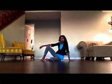 Lights Camera Action Song Dance Song Lights Camera Action Youtube