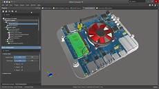 Altium Designer Student Licence Altium Designer 18 64 Bit Architecture Soon Youtube