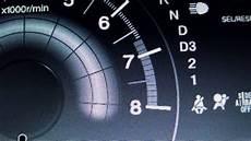 Honda Civic Dashboard Lights Out Honda Civic Mk9 Airbag Srs Dashboard Warning Light How