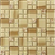 decorative tiles for kitchen backsplash crackle glass tile paint cystal glass resin with