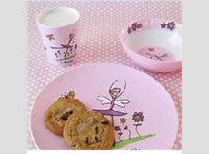 Gifts for Children   Kid's Dinnerware, Tea Sets, Baby