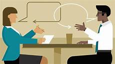 Interview Skills Job Interview Questions On Communication Skills Tjinsite