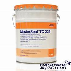 Masterseal Tc 225 Color Chart Masterseal Tc 225 Ht Leaders In The Building Envelope Industry
