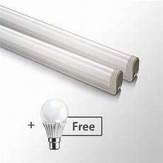 Led Tube Light Watts Buy Led Tube Light Online Syskaledlights Com