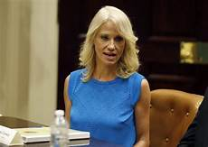kellyanne conway denies caign collusion after donald
