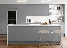 corian acrylic acrylic upstands trade prices on all acrylic kitchen