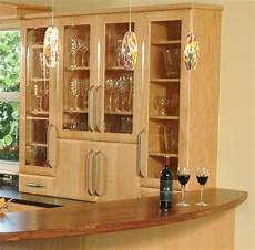 tips to design inside cabinet lighting from
