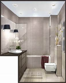 small bathroom closet ideas turnkey bathroom interior design from 25 m2 in vilnius
