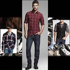 trendy mens clothes heey fashion style trends and styleheey fashion style