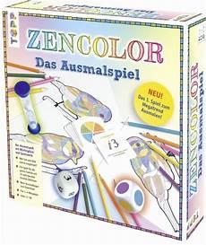 blumen malvorlagen kostenlos spielen blumen zeichnen lernen neu zencolor das ausmalspiel malen