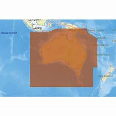 C Map Max Chart Card C Map 4d Max Sd Card Chart All Of Australia Amp New Zealand