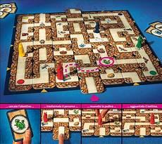 labirinto gioco da tavolo labirinto giochi di societ 224 giochi prodotti it