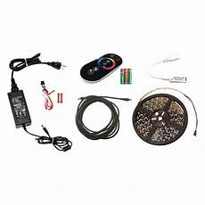 Carefree Awning Led Light Carefree 174 16 Awning Led Light Kit With Remote Control