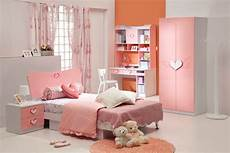 Ideas For A Bedroom Bedroom Glamor Ideas Pastel Pink Bedroom Glamor Ideas