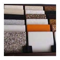 corian sheets corian sheets manufacturers suppliers exporters in india