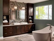 bathroom cabinet showroom premier kitchens and cabinets