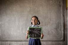 education photography photo the state of education around the world