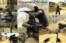 Clean Time Counter Download Counter Strike Source Free Download Full Version Game For Pc