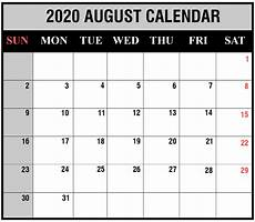 Free Printable Yearly Calendars 2020 Printable Yearly Calendar 2020 Template With Holidays Pdf