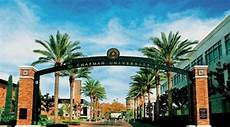 Chapman University Graphic Design California Edpa Southern California Appoints New Board And Announces
