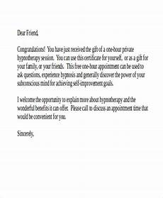 Gift Certificate Letter Template 13 Gift Letter Templates Word Pdf Free Amp Premium