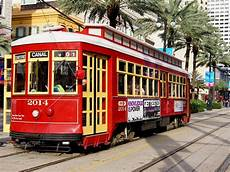 getting around new orleans travel channel new orleans