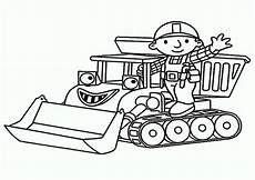 Malvorlagen Kinder Traktor Ausmalbilder Traktor 2 Ausmalbilder Malvorlagen