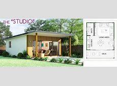 Studio   Lifestyle Granny FlatsLifestyle Granny Flats. A funky #grannyflat design will provide a
