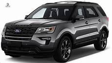 2019 ford diesel 2019 ford explorer diesel 2019 ford explorer redesign