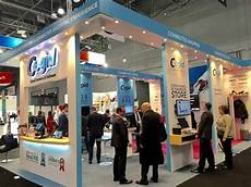 Designer Clothing Trade Shows 9 Trade Show Booth Design Ideas To Delight Visitors