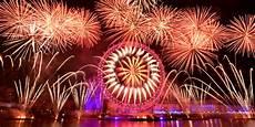 Cool Firework Designs Cool Job Alert Pyrotechnician Gothinkbig