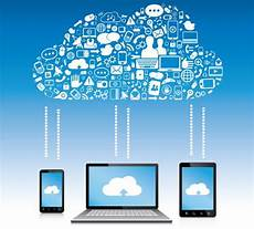 Mobile Cloud Approaching The Challenge Of Managing Data With Mobile