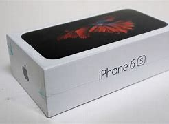 Image result for iPhone 6 Plus Space Gray Box
