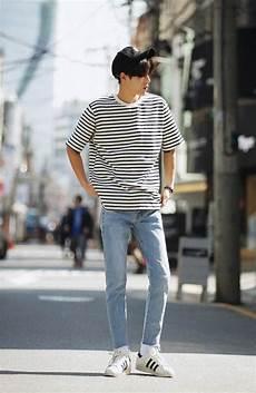 go sang gil korean fashion korean