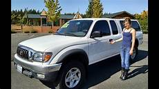 2002 Toyota Tacoma Lights Sold 2002 Toyota Tacoma Trd Off Road 4x4 Extra Cab Sold