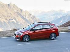 2019 Bmw Active Tourer by Bmw 2 Series Active Tourer 2019 Picture 36 Of 97