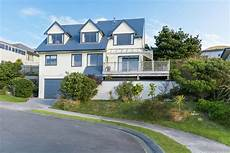 Houses For Rent By Owners Single Family Houses For Rent By Owner