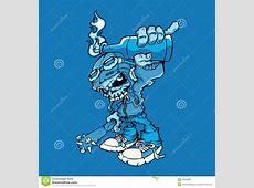Hooligan Cartoons, Illustrations & Vector Stock Images