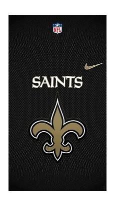 saints iphone wallpaper iphone 6 sports wallpaper thread macrumors forums